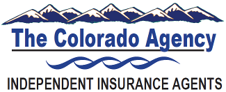 The Colorado Agency Inc.